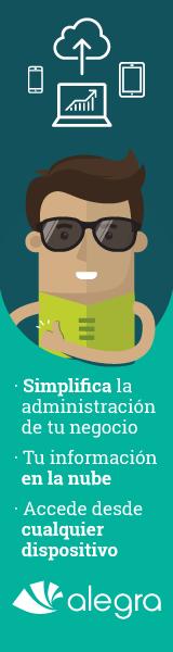 ALEGRA.COM
