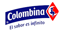 colombina_logo.png
